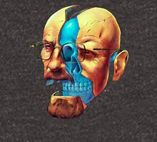 BREAKING BAD WALTER´S HEAD Unisex T-Shirt