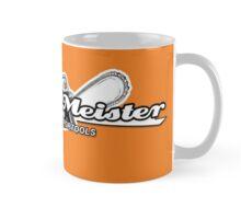 Hummelmeister, official Merchandise, Logo Mug