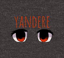 Yandere 2 Hoodie