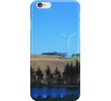 Unspoiled iPhone Case/Skin