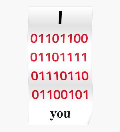 Programmer Poster
