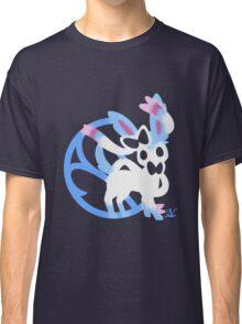 Sylveon Shiny Classic T-Shirt