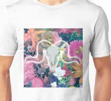 Ramskull Unisex T-Shirt