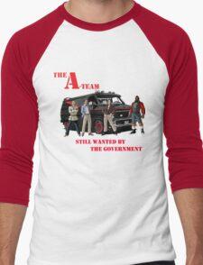 The A-Team T-Shirt