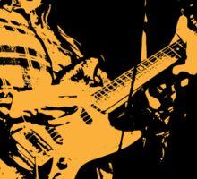 Mac Demarco Live  Sticker