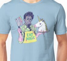Eat Magic Unisex T-Shirt