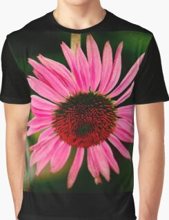 A Flower for Alice Graphic T-Shirt