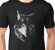 A Wild Thing Unisex T-Shirt