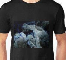 THE VEIL Unisex T-Shirt