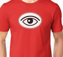 Eye On You Unisex T-Shirt