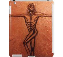 One Sun iPad Case/Skin