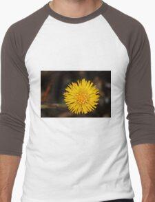 Spring's first little suns  T-Shirt