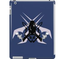 Covenant iPad Case/Skin
