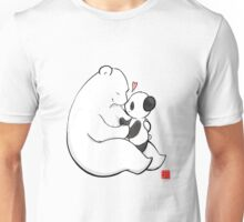 Close To Your Heart Unisex T-Shirt