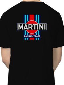MARTINI 2 Classic T-Shirt