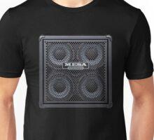 4x10 Unisex T-Shirt