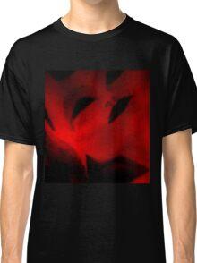 Hells Fury Classic T-Shirt