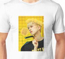Sunny Ken Zelos   VIXX Unisex T-Shirt