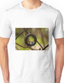 Miniature World #4 Unisex T-Shirt
