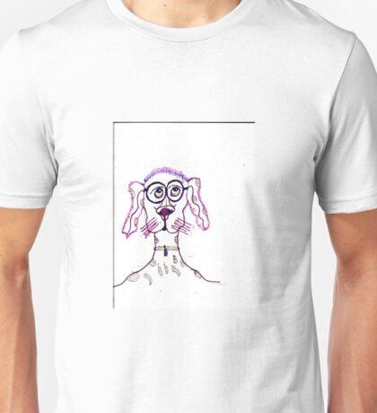 Luv ya! Unisex T-Shirt