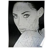 Tori Poster
