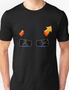 Homestuck Equius Unisex T-Shirt