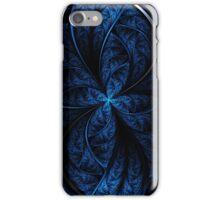 Cool Phone Case iPhone Case/Skin