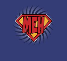 Supermeh Unisex T-Shirt