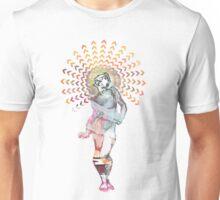 Venus of Nu Unisex T-Shirt
