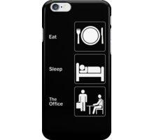 Custom for Kaila iPhone Case/Skin