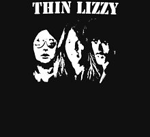 THIN LIZZY - BAD REPUTATION Unisex T-Shirt