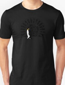 The Emperor (Penguin) T-Shirt