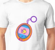 Digital Friend Unisex T-Shirt