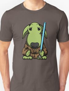 May The Bully Be With You Unisex T-Shirt