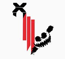 EDM Logos Unisex T-Shirt