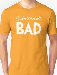 Worn By Debbie Harry of Blondie T-Shirt