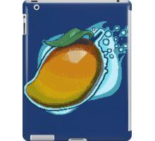 Pixel Mango  iPad Case/Skin