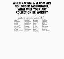 Art Collection Unisex T-Shirt