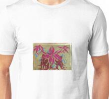 Pretense Unisex T-Shirt
