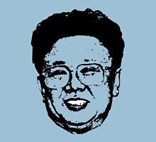 Kim Jong-Il Classic T-Shirt