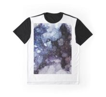 Geode Graphic T-Shirt