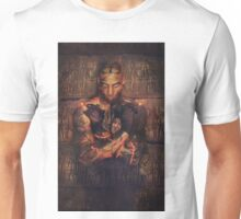God Of Creation Unisex T-Shirt