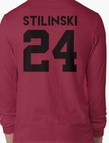 STILINSKI Long Sleeve T-Shirt