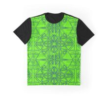 Decorative 4 Graphic T-Shirt