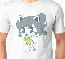 Temmie! Unisex T-Shirt