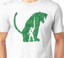 Cringer Carnage Unisex T-Shirt