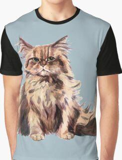 Schiacciatina  Graphic T-Shirt