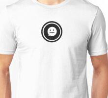 Messaging Not Impressed Unisex T-Shirt