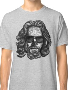 Day of the Dude Classic T-Shirt