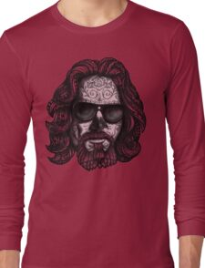 Day of the Dude Long Sleeve T-Shirt
